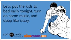 sleep-couple-baby-mother-nickelodeon-moms-ecards-someecards