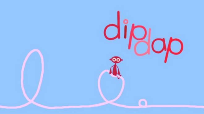 dipdap_480